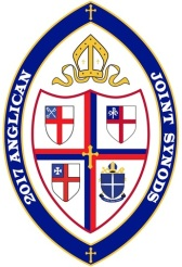 2017_Anglican_Joint_Synods